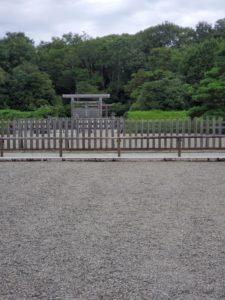 京都・奈良散策